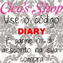 Cicas Shop
