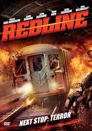 Bộ Phim Ranh Giới Sống Còn - Red Line 2013 (HD) Full HD