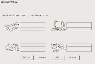 http://primerodecarlos.com/mayo/unidad3/utiles%20de%20trabajo.swf