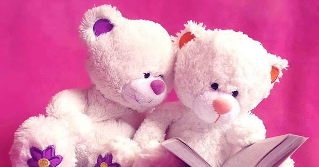 Cute Teddy Bear Wallpapers For Facebook Cover Photo