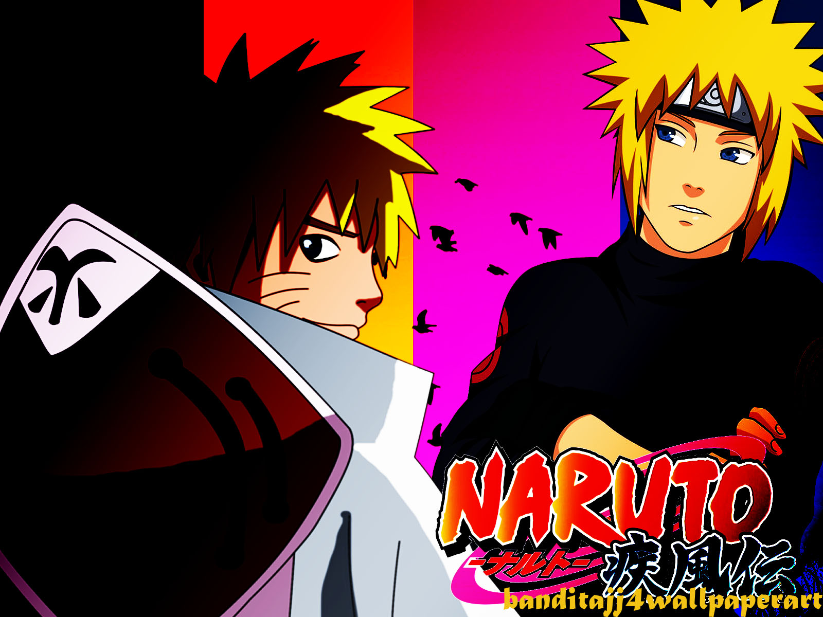 http://3.bp.blogspot.com/-w5vTXKEOge0/TrzDh4zZdwI/AAAAAAAAAqg/M4t666y4We4/s1600/Naruto-4th-hokage-wallpapers-1600x1200-by-banditajj4wallpaperartXXX.jpg