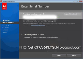 Keygen cs6 photoshop mac torrent