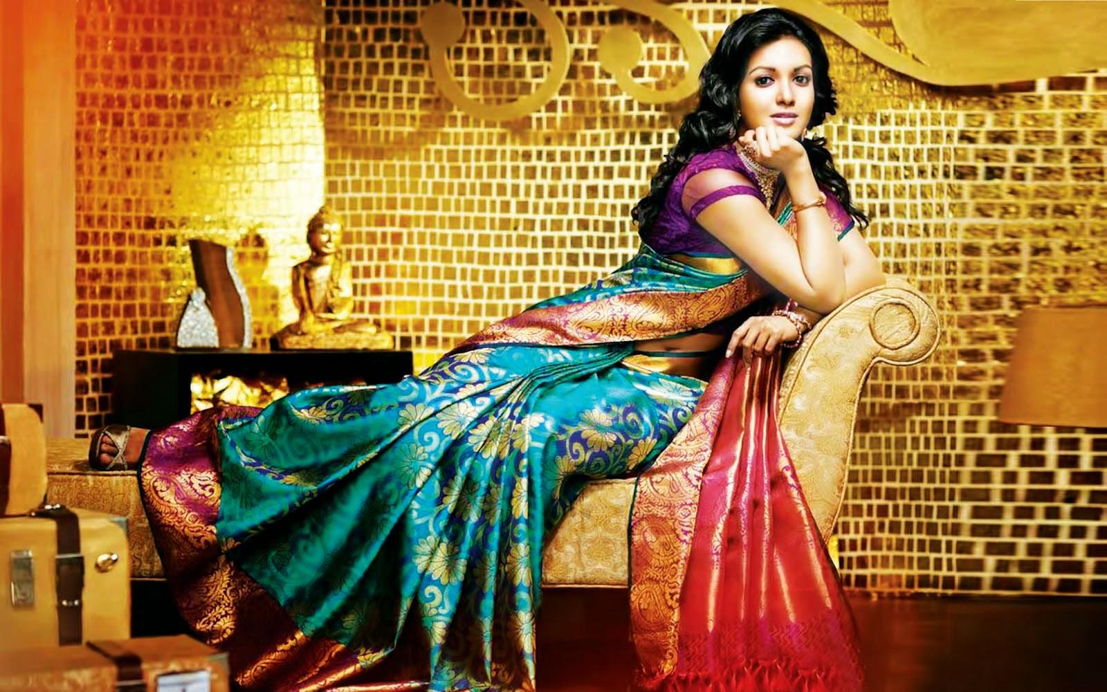 mahalxmi textiles designs