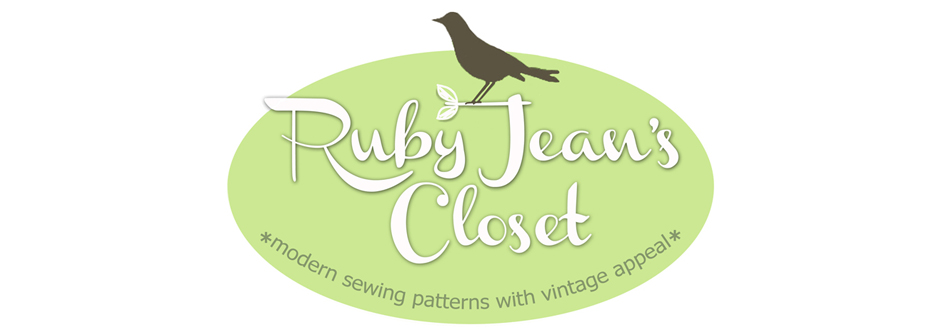 Ruby Jean&#39;s Closet