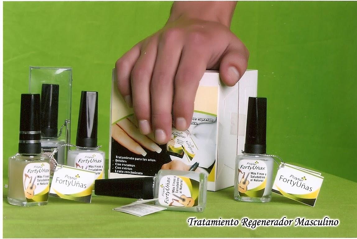 Vistoso Tratamiento De Uñas Hongo Fotos - Ideas de Pintar de Uñas ...
