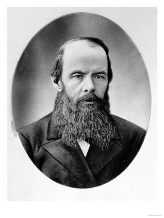 Dostoevskij-o-nigilistah-o-nigilizme, dostoevskij nigilizm