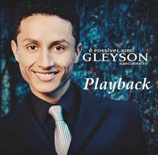 Gleyson Nascimento