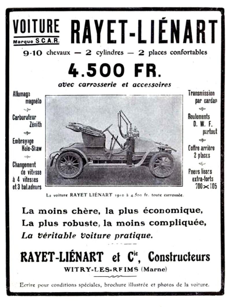L'Usine Automobile SCAR de Witry-les-Reims Scar_Rayet_Prospectus