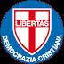 El Papa Francisco no quiere un partido católico