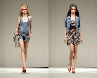 Pepe-Jeans-SS2012-Lookbook-5
