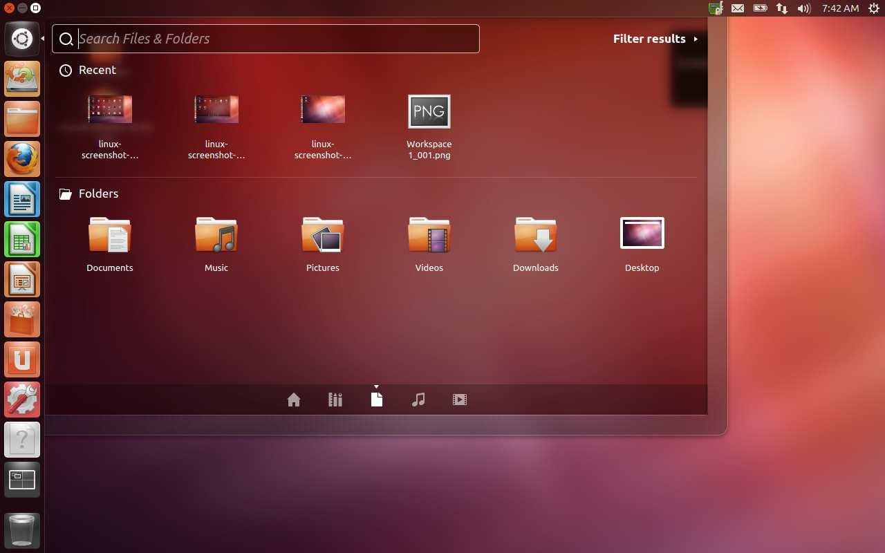 linux-ubuntu-screen