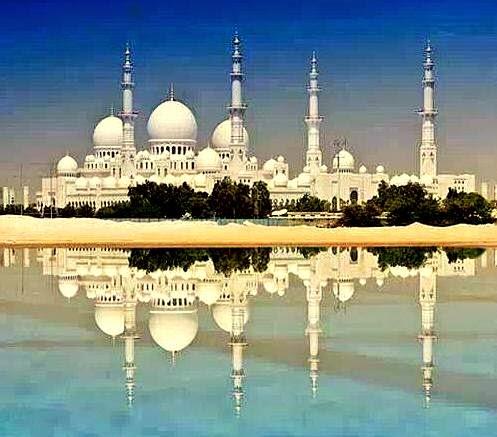10 Tips Kebangkitan Umat Islam Masa Kini