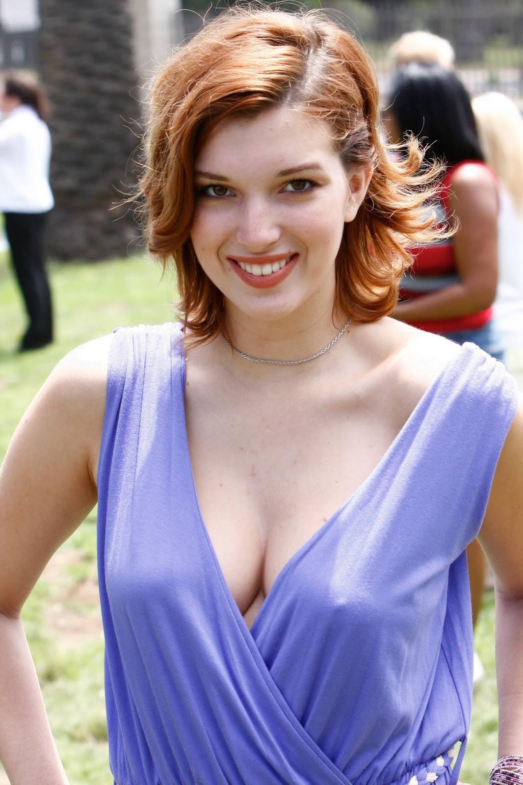 Gabi Ferrer Nude Photos 23