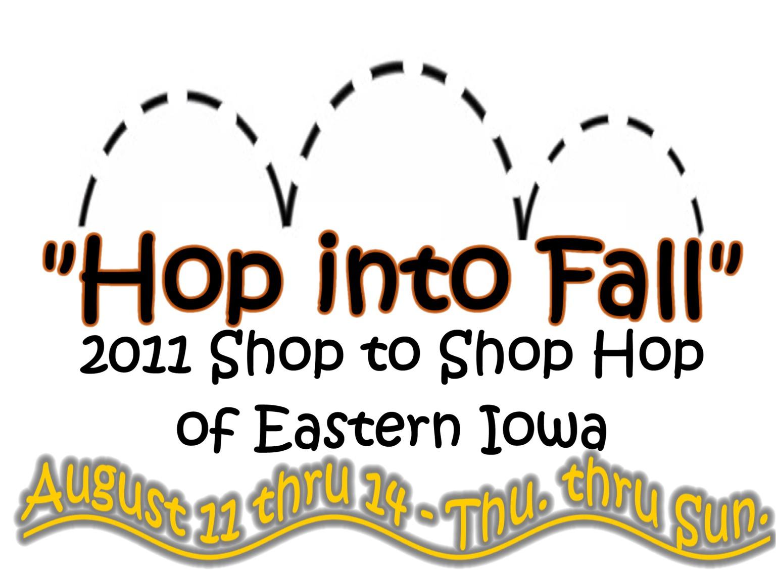 The Cottage Rose Pattern Originals Shop Hop Hop Hop Hop