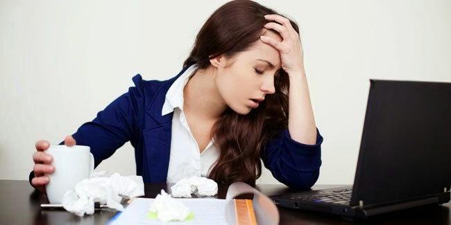 Cara-Menghilangkan-Stres