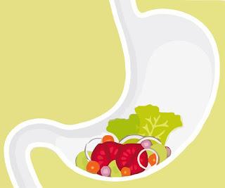 Patologías digestivas lll