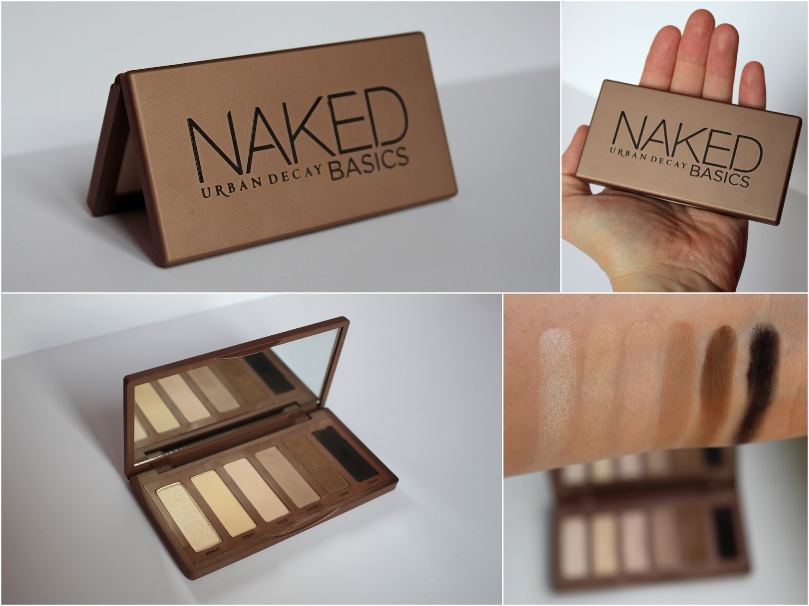 http://ulliks.blogspot.co.at/2014/11/urban-decay-naked-basics-palette-review.html