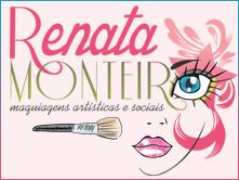 Renata Monteiro