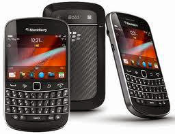 Blackberry Terbaru BlackBerry Dakota Magnum Specs