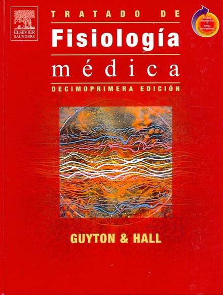 descargar fisiologia de guyton 12 edicion