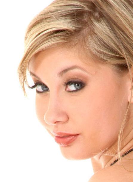 Online dating 3 hemmeligheter for å få lagt 9 av 10 pdf