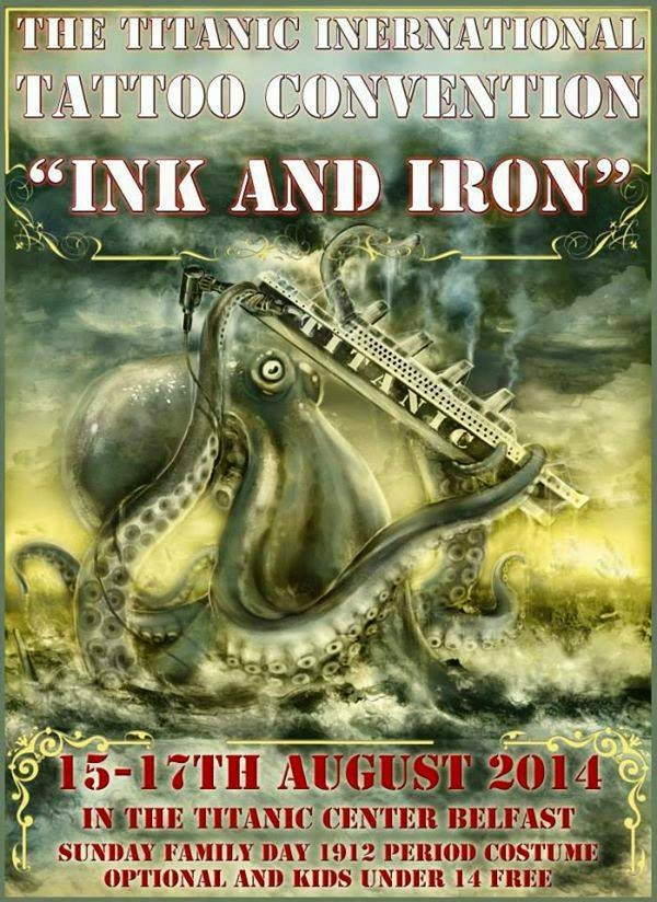 https://www.facebook.com/titanic.tattooconventionbelfast14