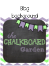 https://www.teacherspayteachers.com/Store/The-Chalkboard-Garden