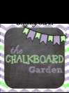 https://www.teacherspayteachers.com/Store/The-Chalkboard-Garden