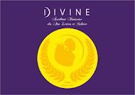 Divine Acadèmie Française