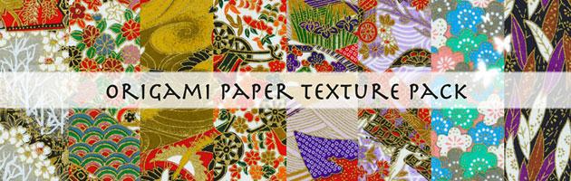 着物のような鮮やかな色合い | 無料で使える和紙や千代紙のフリー和柄テクスチャー素材