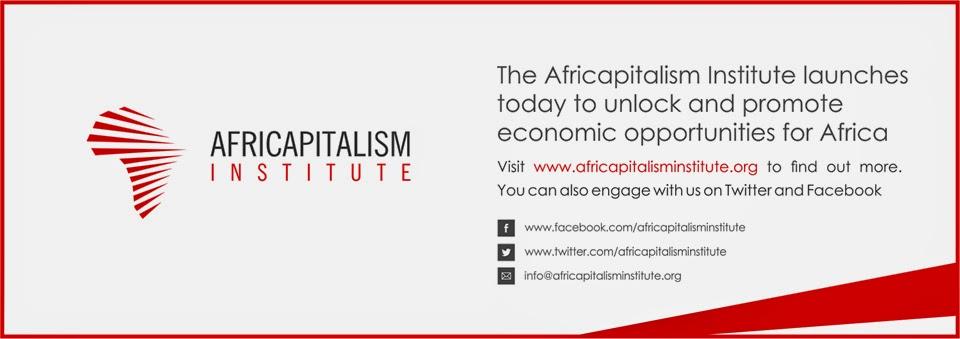 http://www.tonyelumelufoundation.org/pressreleases/tony-elumelu-foundation-entrepreneurship-programme-launch/