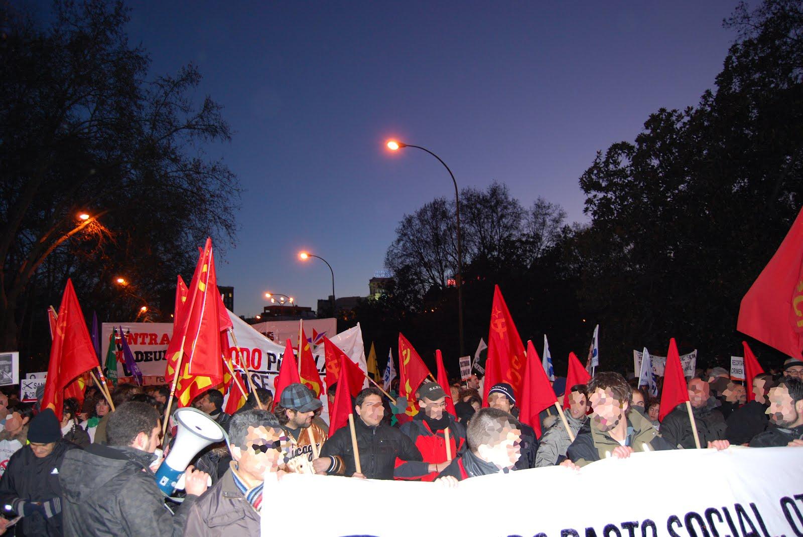 [Madrid] Bloque rojo contra los recortes Buena%2B2