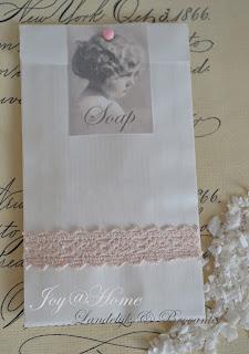 loonzakje-pergamijn-kraft-vintage-brocante-zeepjes