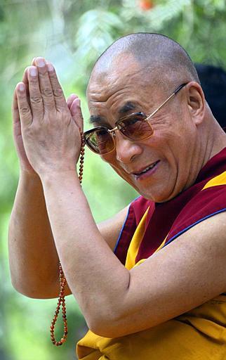 C mo realizar la meditaci n budista tibetana - Como practicar la meditacion en casa ...