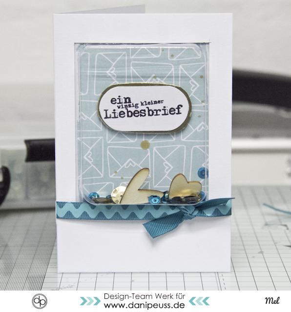 http://danipeuss.blogspot.com/2015/05/schuttelkarte-aus-verpackungsresten.html