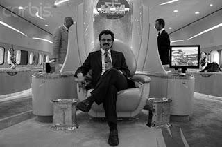 Al Walid Bin Talat - [www.zootodays.blogspot.com]