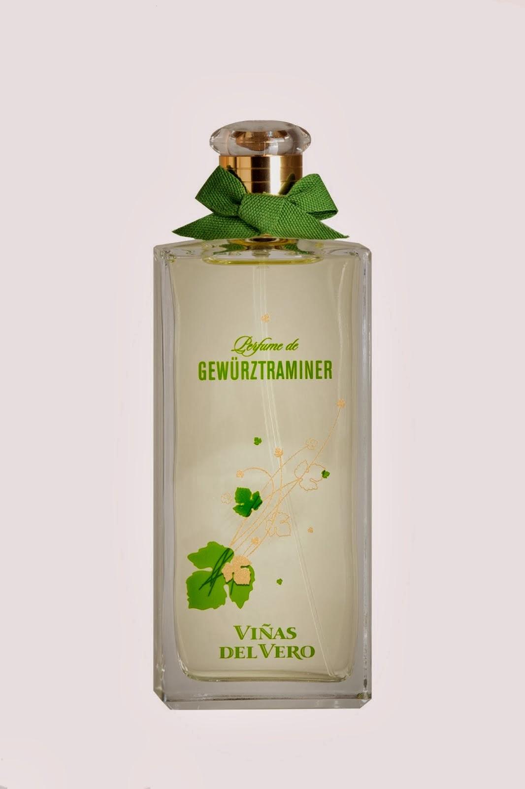 Imagen-Perfume-Viñas-Del-Vero