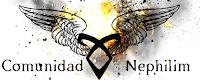 Comunidad Nephilim