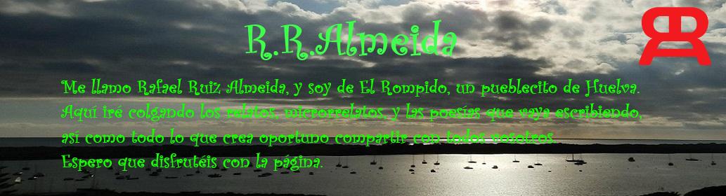 RRAlmeida