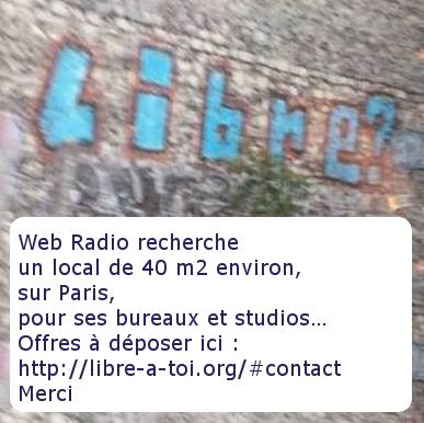 http://libre-a-toi.org/#contact