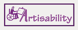 Professional Artists Network