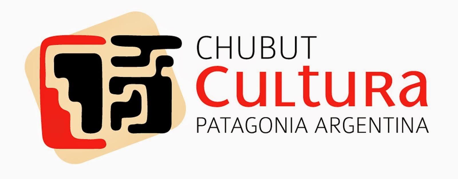 Secretaria de Cultura Chubut