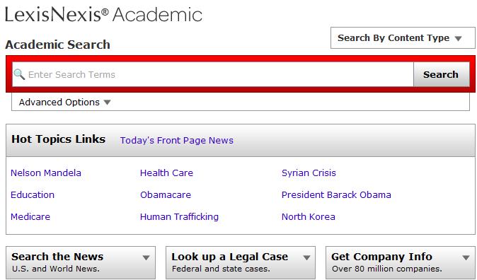 http://ezproxy.cbu.edu:9000/login?url=http://www.lexisnexis.com/hottopics/lnacademic/