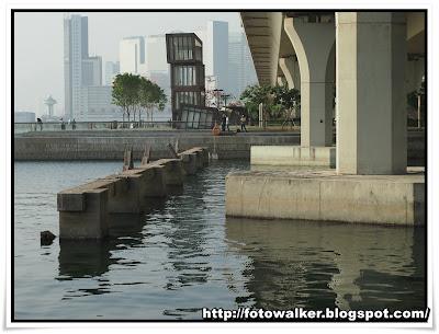 觀塘公眾碼頭