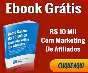 Fórmula dos negócios online