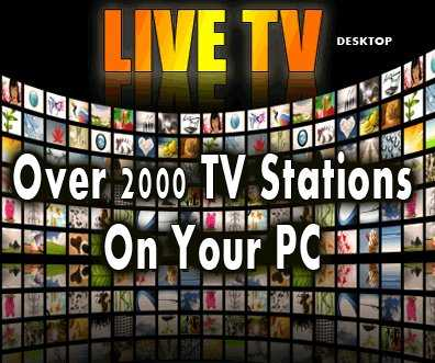 FILMON TV FREE LIVE TV MOVIES AND SOCIAL