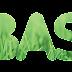 BAS verkrijgt leveringsvergunning ACM