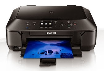 http://huzyheenim.blogspot.com/2014/08/canon-pixma-mg6450-driver-download.html