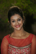 pooja jhaveri latest photos-thumbnail-14