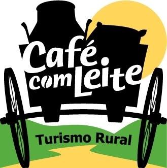 Circuito Café com Leite